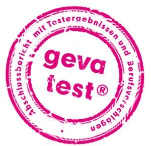 geva test für das Absolventenmanagement