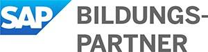 SAP Bildungspartner 2018