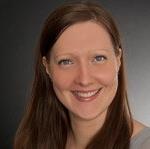 Stephanie Stark, Zentrum für Personalentwicklung