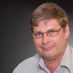 Heiko Brühl, Fachtrainer Microsoft Office