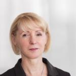 Angela Strohwald, Fachtrainerin Microsoft Office
