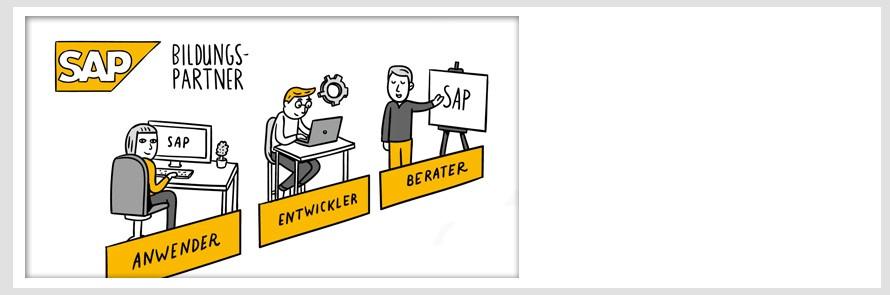 Bildungspartner-SAP