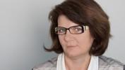 Birgit Ostwald