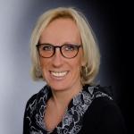 Kerstin Dietze, Coach und Einstiegsbegleiterin