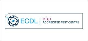 ECDL Testcenter