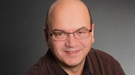 Hans-Jörg Kaßner