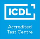 ICDL - der internationale Standard für Digitale Kompetenz