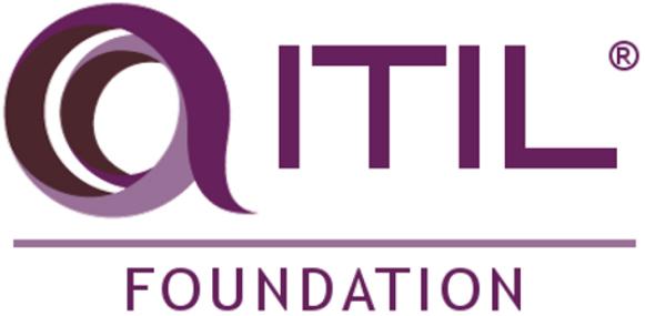 ITIL®-Zertifizierung