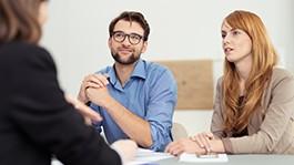 Jobcoaching und Vermittlung