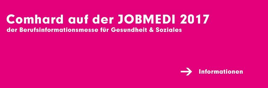 Jobmedi_2017_Funkturm