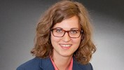 Marianne Vogt