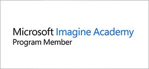MicrosoftImagineAcademy-Member