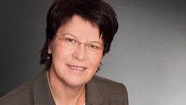 Petra Hänsel