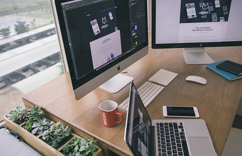 SAP-Anwender Finanzbuchhaltung