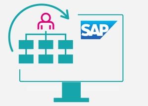 Fachbereich SAP