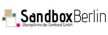Sandbox Berlin