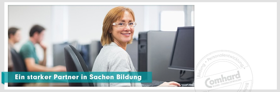 Starker-Bildungspartner-Comhard
