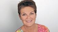 Susanne Rammelt