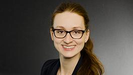 Tabea Katharina Reisdorf