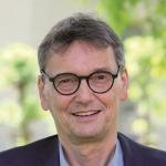 Thilo Schmidt, Ausbilder für Verwaltungsfachangestellte
