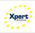 Xpert Business-Zertifizierungen