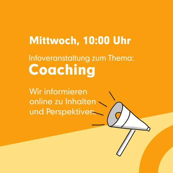 infoveranstaltung-coaching