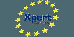 Xpert Business